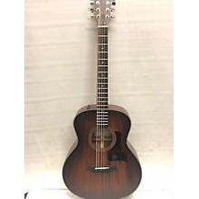 Taylor 326e 8 String Baritone Acoustic Electric Guitar