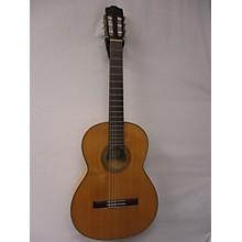 Cordoba 32EF Flamenco Guitar