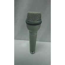Realistic 33-1070B Dynamic Microphone