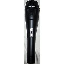 Radio Shack 33-3002 Dynamic Microphone