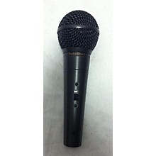 Radio Shack 33-3004 Dynamic Microphone