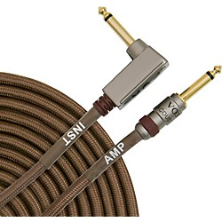 Vox Professional Acoustic Guitar Cable 13 Ft.