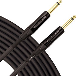 Livewire Elite Instrument Cable 10 Ft.