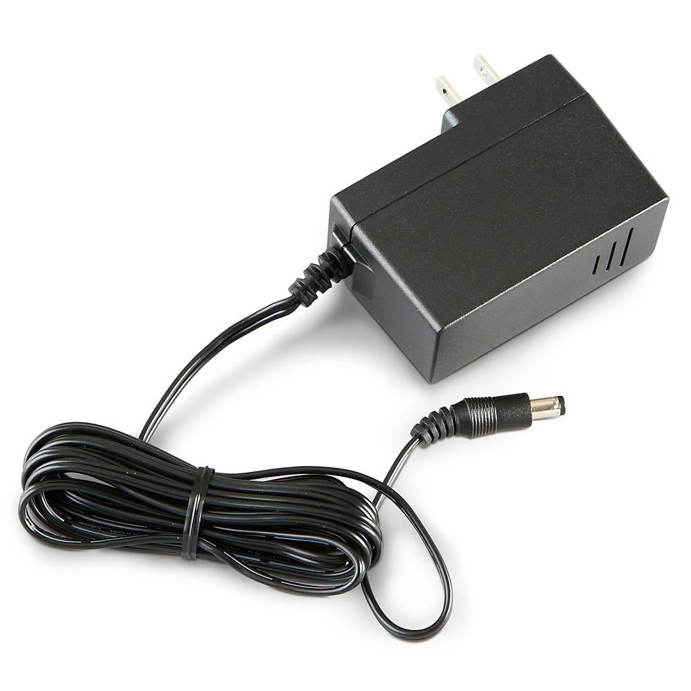 Yamaha Pa150 Portable Keyboard Power Adapter
