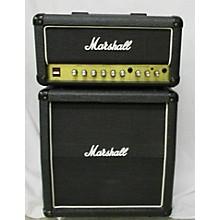 Marshall 3310 Mini Stack Guitar Stack