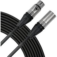 Live Wire Advantage Dmx Cable  15 Ft.
