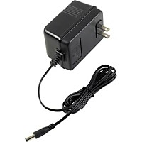 Live Wire Ps05 Ac/Dc Power Adapter 9V 850Ma