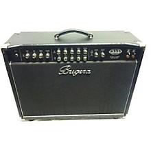 Bugera 333 Infinium 2x12 120W Tube Guitar Combo Amp