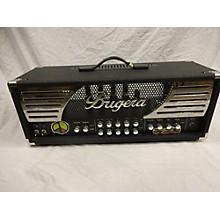Bugera 333 Tube Guitar Amp Head