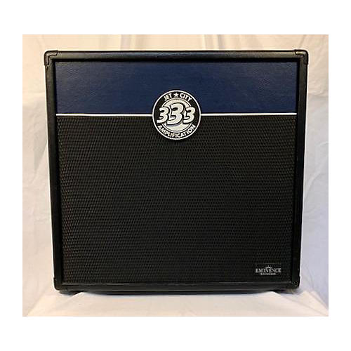 Jet City Amplification 333 Tube Guitar Combo Amp