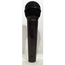 Radio Shack 333027 Dynamic Microphone