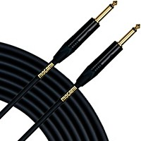Mogami Gold Series Instrument Cable  18  ...