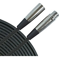 Rapco Horizon Standard Lo-Z Microphone Cable  6 Ft.