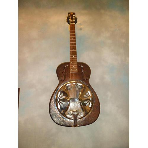 Dobro 33DM Resonator Guitar