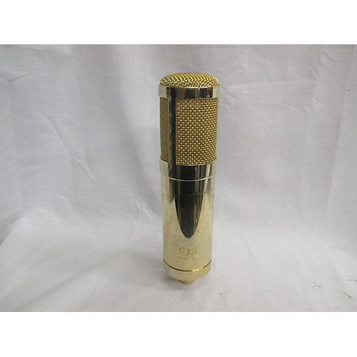 MXL 35 GOLD Condenser Microphone