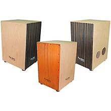 Tycoon Percussion 35 Series Triple-Play Cajon
