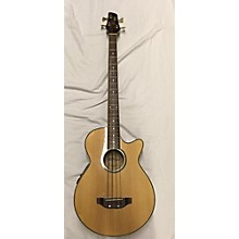 JB Player 3500 Acoustic Bass Guitar