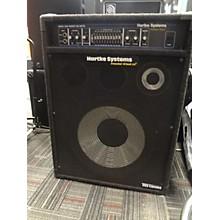 Hartke 3500 Combo Bass Combo Amp