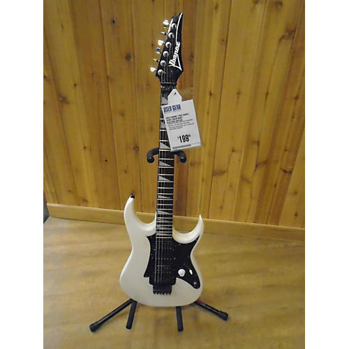 Ibanez 350EX Solid Body Electric Guitar