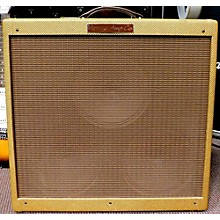Victoria 35310-T 4x10 Tweed Combo Tube Guitar Combo Amp