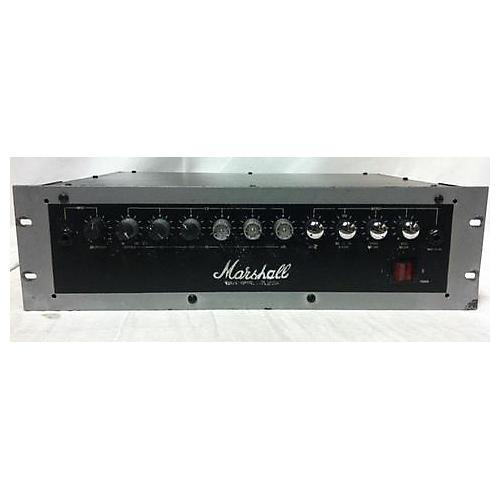 Marshall 3540 Integrated Bass System Bass Amp Head