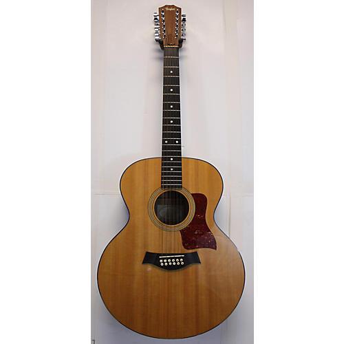 Taylor 355 12 String Acoustic Guitar