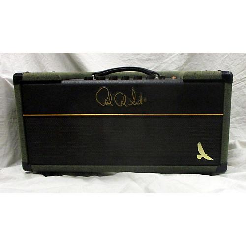 PRS 35th Anniversary Amp Signed & 34/100 Tube Guitar Amp Head
