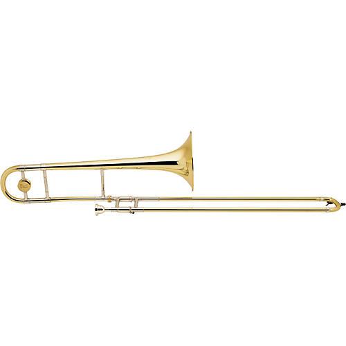 Bach 36 Stradivarius Series Trombone