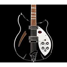 Rickenbacker 360 12-String Electric Guitar
