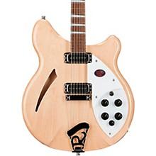 360 12-String Electric Guitar Mapleglo