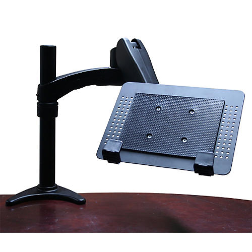 Gator 360 Degree Articulating Desk Mountable Arm