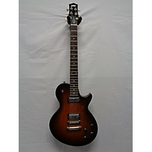 Collings 360 Solid Body Electric Guitar