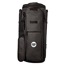 Sabian 360 Stick Bag