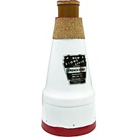 Humes & Berg 250 French Horn Practice Mute