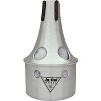 Jo-Ral 8S Tenor Trombone Bucket Mute
