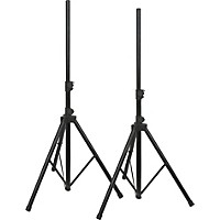 Musician's Gear Speaker Stand  ...