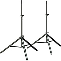 Ultimate Support Ts 70B Speaker Stand  ...