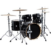 Ddrum Reflex 5-Piece Shell Pack  ...