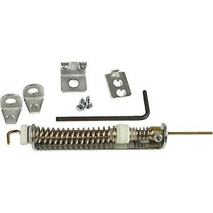 Fender Hipshot Tremsetter Kit
