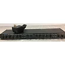 Alesis 3630 Dual Channel Compressor