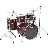 Pearl Vision Maple New Fusion Shell Pack  ...