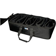 Protection Racket 36x16x16 in. Electronic Kit Hardware Case