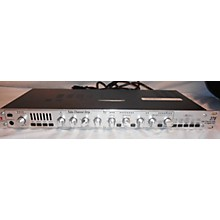 dbx 376 Tube Channel Strip