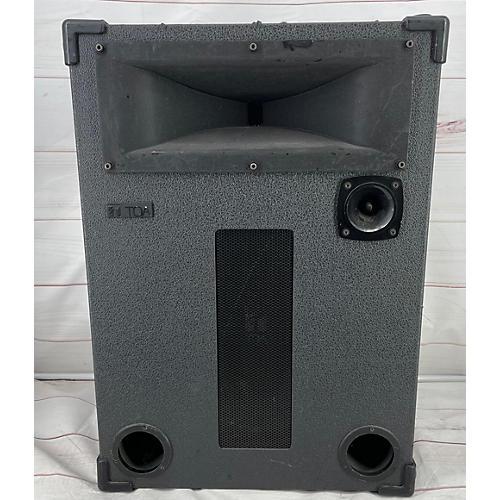 TOA 380SD Unpowered Speaker