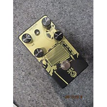 Walrus Audio 385 Overdrive Effect Pedal