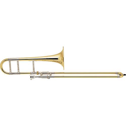King 39 Stradivarius Series Alto Trombone
