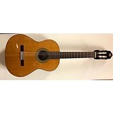 Alhambra 3C Classical Acoustic Guitar