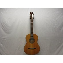 Alhambra 3F Classical Acoustic Guitar