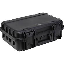 SKB 3I-1209-4B - Military Standard Waterproof Case