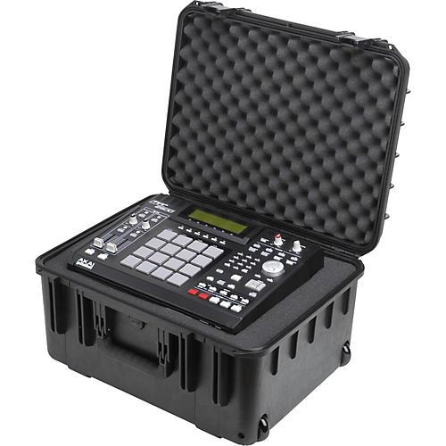 SKB 3I-2015-10B-D Mil-Std Waterproof Rolling Case